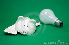 Download Green Electricity Royalty Free Stock Image for free or as low as $0.20USD. New users enjoy 60% OFF. 20,749,692 high-resolution stock photos and vector illustrations. Image: 8054256