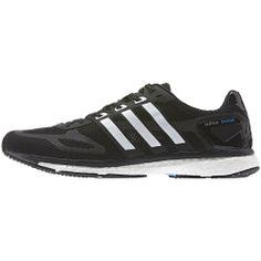 wholesale dealer 5feb9 9c2ae adidas adizero - BOOST - Shoes   adidas Online Shop   adidas UK