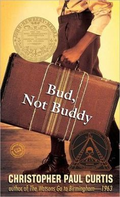 89 best awesome books by african americans images on pinterest this in an incredible read for young teens and adults alike christopher paul curtis takes fandeluxe Choice Image
