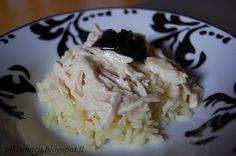Pikkuunen: Broilerviillokki Grains, Rice, Food, Eten, Seeds, Meals, Korn, Diet