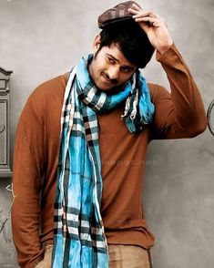 Indian Movies Bollywood, Bahubali Movie, Prabhas Actor, Prabhas Pics, Bruce Lee Photos, Samantha Pics, Galaxy Pictures, Mr Perfect, Background Images Hd