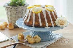 Preisvorstellung Home of Cake Wordpress, Blog, Happy Birthday, Cake, Desserts, Treats, Birthday, Happy Brithday, Tailgate Desserts
