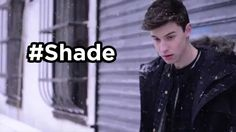 38 Shawn Mendes Song Lyrics That Make Perfect Instagram Captions