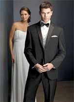 pennsylvania bala cynwyd wedding dresses vendors