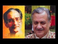 Vijay & Ravi Kichlu Bros  Raag  Jaijaiwanti, 1974