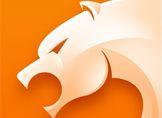 Günün Android Uygulaması: CM Browser – Fast & Secure