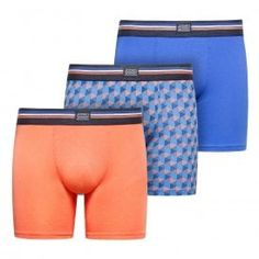 One of the core ranges is the Jockey USA Originals Cotton Stretch Collection. Pouch front trunk with High Quality Jockey USA Originals Logo Waistband. Seam-free Construction & smooth heat seal labels to ensure maximum comfort. Jockey Men's Underwear, Cotton Underwear, Jockey Mens, Mood Indigo, Nebulas, Boxer, Pouch, Packing, Originals