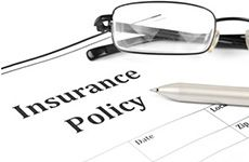 Our Insurance Services: Policy Management