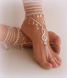 Fashion Jewelry Motivated Vintage Bohemian Ankle Bracelet For Women Barefoot Sandals Beach Foot Jewelry Jewelry & Watches