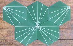 Handmade Floor & Wall Tiles at Perini Tiles Melbourne Tile Showroom, Latest Design Trends, Encaustic Tile, Turkish Tiles, Handmade Tiles, Stone Tiles, Kitchen Tiles, Natural Stones, Concrete