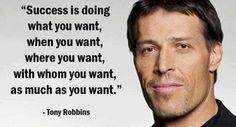 tony-robbins-success-quote-awaken