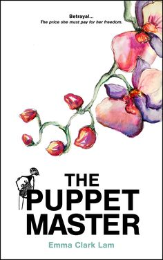 The Puppet Master: a gripping page turner full of romance and suspense Unhappy Marriage, Page Turner, Free Kindle Books, Book Recommendations, Puppets, Book Worms, Thriller, Novels, Romance
