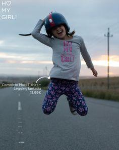 #backtoschool with #zgeneration new collection #lisarose #girl #fashion #followus