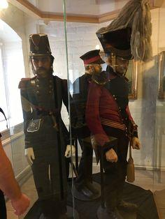8. februar 2017 Helsingør bymuseum