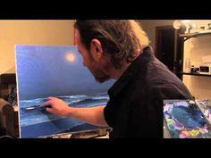 """FREE! Full video """"master class"""" painter Igor Sakharov - YouTube"""