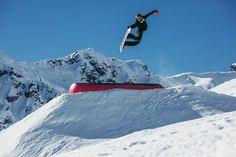 Infos zum SKYLINE SNOWPARK Schilthorn findest du hier: http://www.snowlab.de/news.php?news_id=1635