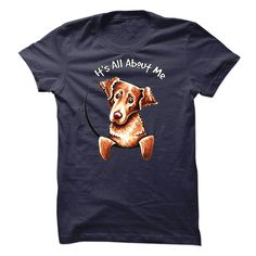 Chesapeake Bay Retriever - T01, Order HERE ==> https://www.sunfrog.com/Pets/Chesapeake-Bay-Retriever--T01.html?89701, Please tag & share with your friends who would love it , #christmasgifts #superbowl #birthdaygifts
