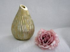 Romantic Possibilities  by Carina on Etsy