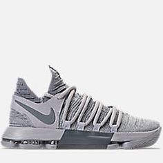 finest selection 7e725 b3c37 Men s Nike Zoom KDX Basketball Shoes New Shoes, Your Shoes, Sneaker  Release, Nike