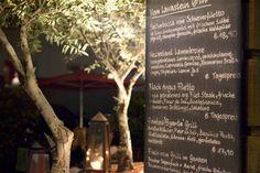 Restaurant, Diner Restaurant, Restaurants, Dining