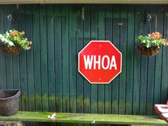 Barn sign. like the idea..but want it to be more rustic looking. Hitching post in front of it....