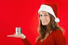 Face Whisperer® Day Cream with argireline (the natural botox). http://www.amazon.com/gp/product/B00CFNVWRA  Fun video: https://www.youtube.com/watch?v=-XOYuDiwA54