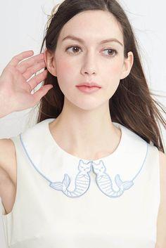 Give You Heaven Dress (White) - misspatina.com