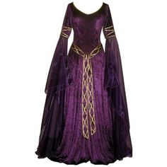 medieval noblewomen - Google Search