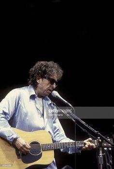 1995 Bob DYLAN