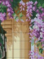 Gallery.ru / ета ключhttp://dox.bg/files/dw?a=a3114fccf2 - 01 - PETKOVA