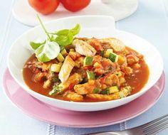 http://www.lecker.de/rezept/1781056/Putenpfanne-mit-Zucchini-und-Tomaten.html