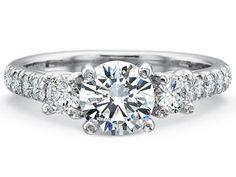 Diamond Cellar- very pretty