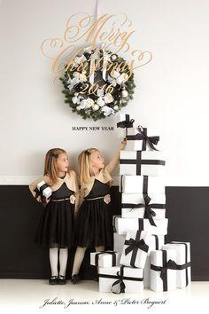 Holiday Mini Session, Christmas Mini Sessions, Christmas Minis, Family Christmas, Christmas Pictures, Christmas Photos, Christmas Editorial, Christmas Photo Booth, Christmas Portraits