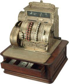 Что лучше — фискальный регистратор или кассовый аппарат?   Аллат. ЦТО кассовых…
