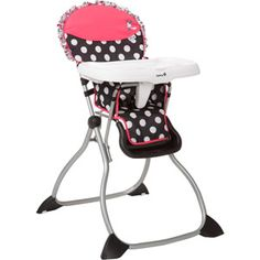 High Chairs At Walmart Chair Covers For Living Room Furniture 402 Best Baby Swings Highchairs Walkers Boppys Bumbo Seats Jumper Disney Minnie Mouse Coral Flowers Fast Pack Com