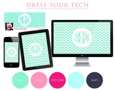 ideas about Monogram Wallpaper on Pinterest  Wallpaper 1366×768 Free Monogram Wallpapers For IPhone (9 Wallpapers)   Adorable Wallpapers