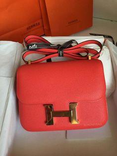 1e5605b8b9e2 Hermes-Constance-Mini-Bag-2  Hermeshandbags Hermes Bags