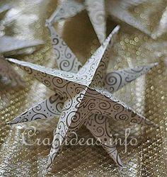 como-fazer-estrela-de-origami-1
