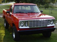612 best dodge pickup s 1970 71 with 1972 1993 images pickup rh pinterest com