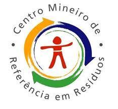 http://engenhafrank.blogspot.com.br: ÁREAS TEMÁTICA DO CENTRO MINEIRO DE REDUÇÃO DE RES...