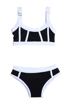 26a12d575a84f 41 best Kids Bikini ✿○•٠·˙ images | Bikini girls, Baby bathing ...