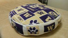 #Fleece Medium #Dog #Bed needs to be #OSU