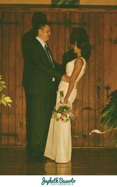 #A&E #Roses #Hotel #Wedding #Day #Beautiful #Love #Couple #JaphethBasurto