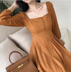Trendy Skirt Design Indian Ideas skirt is part of Dress - Modest Fashion, Hijab Fashion, Korean Fashion, Fashion Dresses, Fashion Fashion, White Fashion, Fashion Design, Vintage Dresses, Vintage Outfits