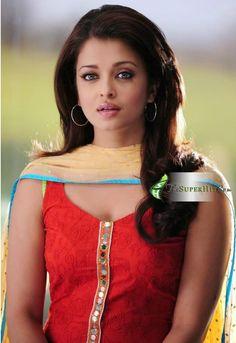 "Aishwarya Rai Wallpapers: ""Aishwarya Rai Bachchan"""