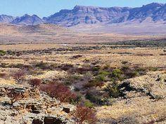Destination 45 Naukluft-Mountains: Namib Naukluft Park ceated to serve as a sanctuary for the Hartmann's mountain zebra Mountain Zebra, Places To Go, Mountains, Park, Nature, Travel, Naturaleza, Viajes, Parks