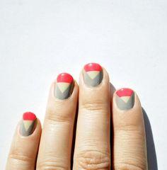 : nail   Sumally (サマリー)