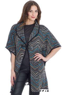 JK19_front Pattern, Sweaters, Fashion, Moda, Fashion Styles, Patterns, Sweater, Model, Fashion Illustrations