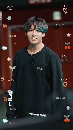 Foto Jungkook, Foto Bts, Kookie Bts, Jungkook Cute, Bts Taehyung, Jungkook Mignon, V Bts Wallpaper, Bts Backgrounds, Bts Aesthetic Pictures