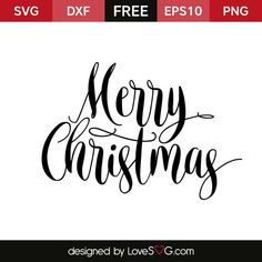 Cricut Air, Cricut Vinyl, Svg Files For Cricut, Cricut Stencils, Cricut Monogram, Cricut Fonts, Christmas Stencils, Christmas Vinyl, Christmas Sayings